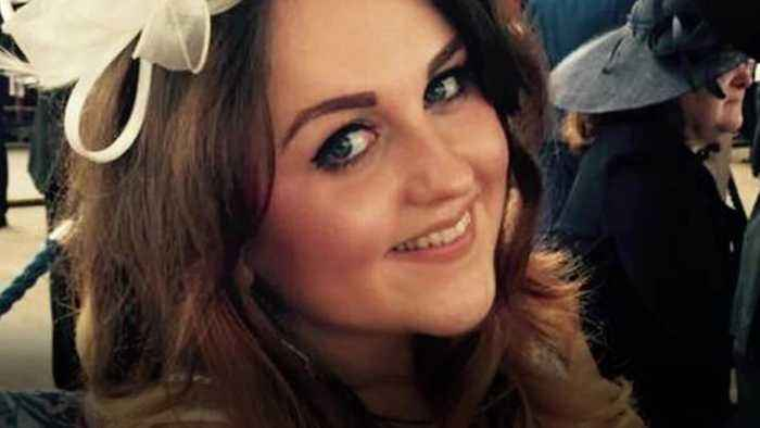 Speedboat killer sentencing: Charlotte Brown's family will continue to fight for justice