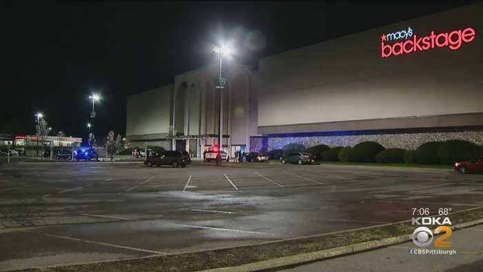 Business Resumes At Monroeville Mall