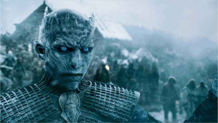 The 10 Most Brutal Battle Scenes In Game of Thrones