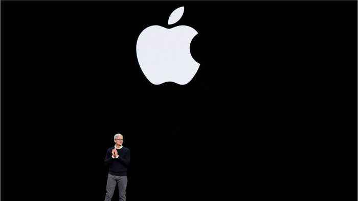 Apple Developing Video Game Subscription Service