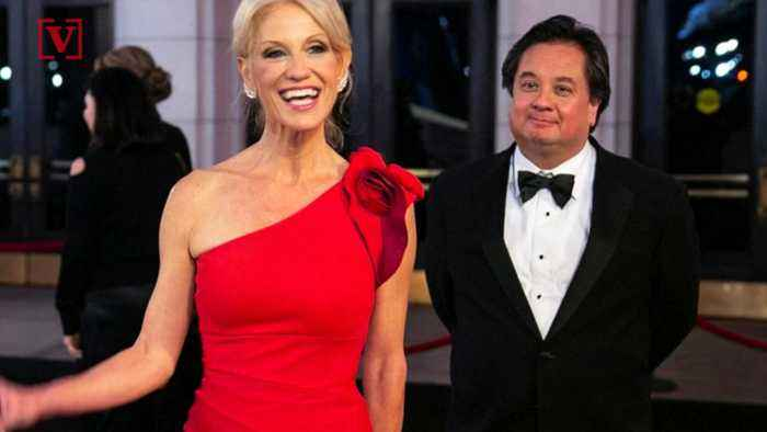Trump Critic George Conway Says 'Look for These Words' in Mueller Report Release