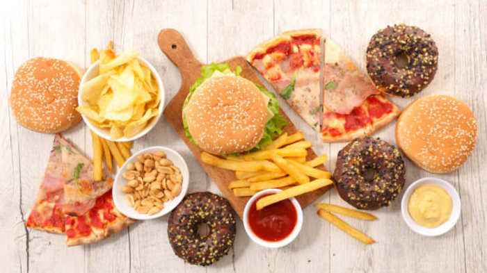 1 in 5 Global Deaths Are Linked to Poor Diet
