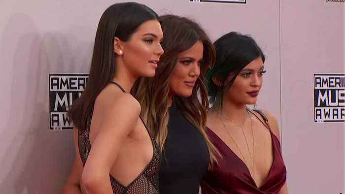 Kylie Jenner and KKW Beauty Are Launching Fragrance Together