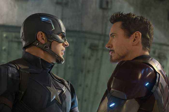 Can Avengers: Endgame Set a New Marvel Box Office Record?