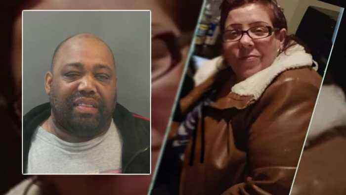 Man Bailed Out of Jail by Nonprofit Hours Before Wife Fatally Beaten