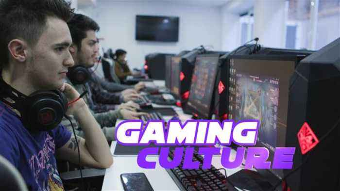 Gaming Culture: The school where you can learn through esports