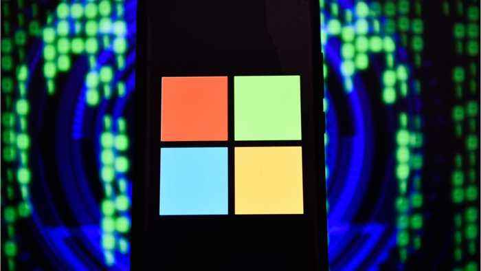 Microsoft Refuses Request By U.S. Police Department For Facial Recognition Software