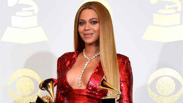 Beyoncé's 'Homecoming:' A Love Letter About The Black Experience