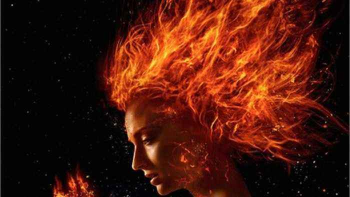 What Is 'Dark Phoenix' About?