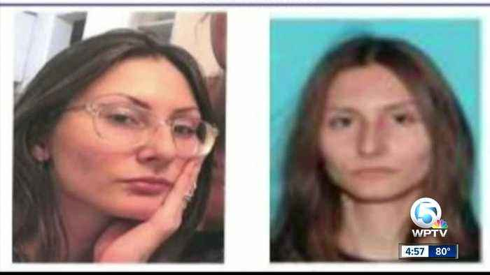 LATEST: Sol Pais, South Florida woman 'infatuated' with Columbine, found dead