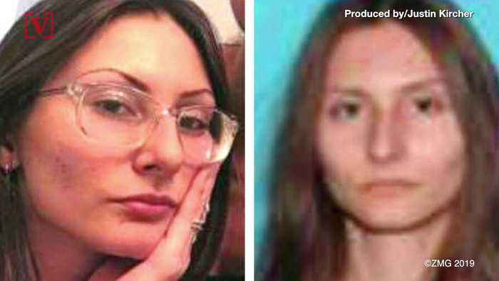 Denver Schools Closed Amid 'Massive Manhunt' for 'Armed' Teenage Woman 'Infatuated' with Columbine Shooting