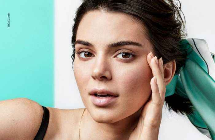 Kendall Jenner wants engagement ring surprise