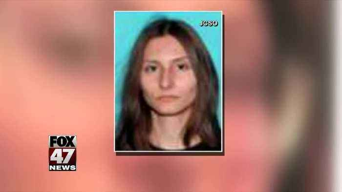 What we know about the armed woman 'infatuated' with Columbine