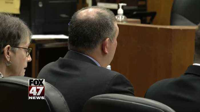 Jury set to pick back up deliberations in Bessner trial