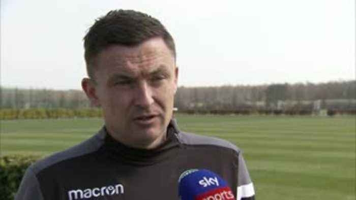 'Hibs not giving up on finishing third'