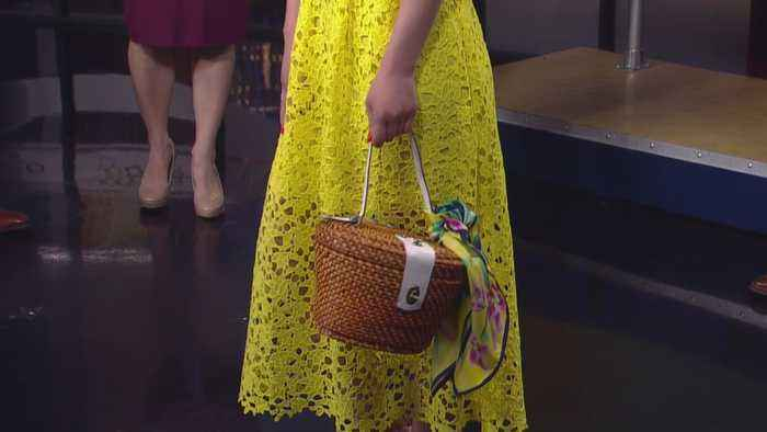 Easter Fashion: Tips To Pick Out That Perfect Outfit