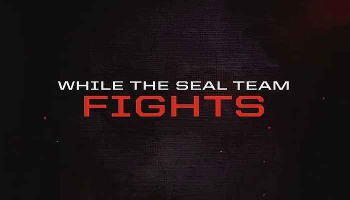 SEAL Team S02E19 Medicate and Isolate