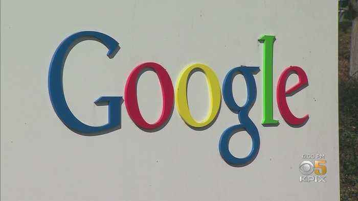 San Mateo County Resident Exposed Google Employees To Measles During Visit