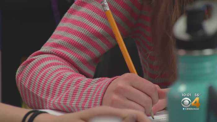 Teachers Prepare For Questions After School Threat