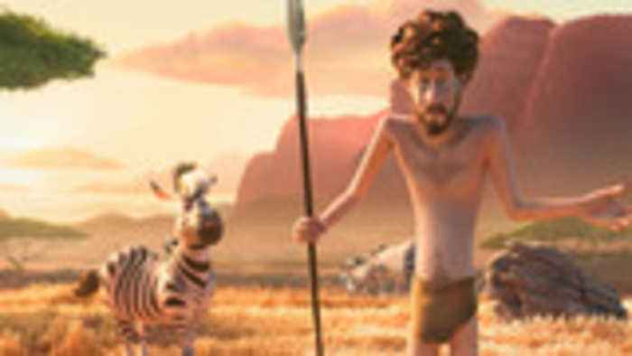 Lil Dicky Shares Star-Studded 'Earth' Video   Billboard News