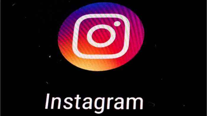 Facebook Says 'Millions' Of Instagram Users' Passwords Were Unencrypted On Servers