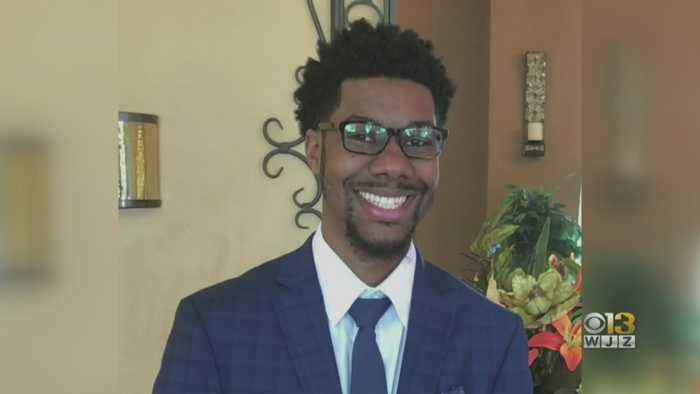 More Than 5K Have Signed A Petition To Remove Judge Who Denied Tyrique Hudson A Protective Order