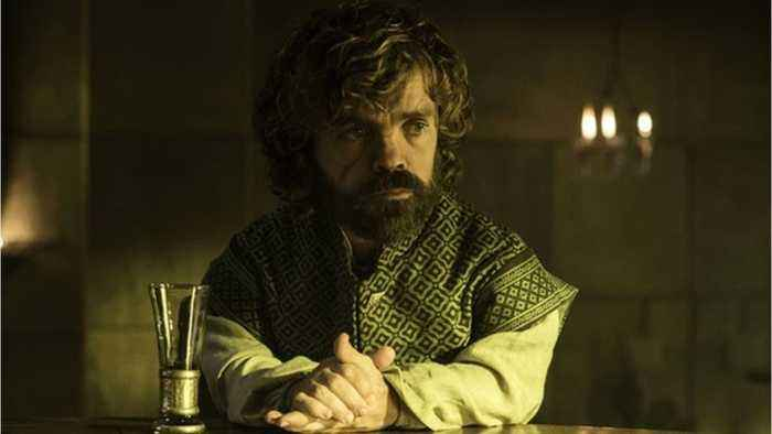 On Game of Thrones Everyone Is Ready To Die