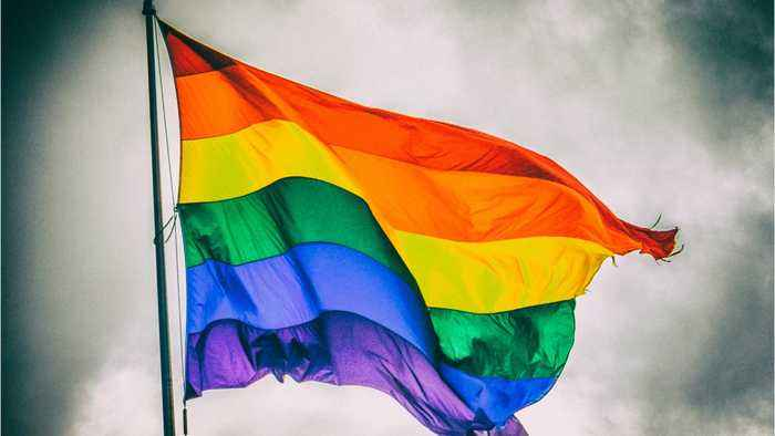 Supreme Court To Decide If LGBT Workers Are Protected Under Title VII