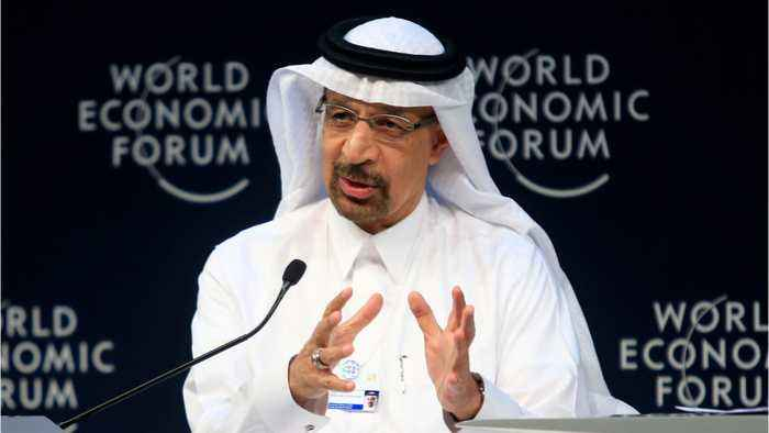 Saudi Arabia To Work With Oil Producers For Stable Market