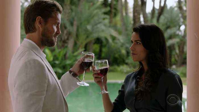 Heists And History Converge This Summer On Blood & Treasure