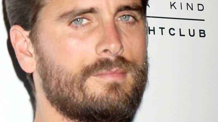 Scott Disick Shows Life After The Kardashians In New Reality Series, 'Flip It Like Disick'