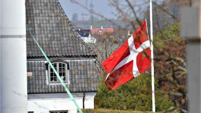 Family Establishes Contact With Danes Missing Since Easter Sunday Bombings