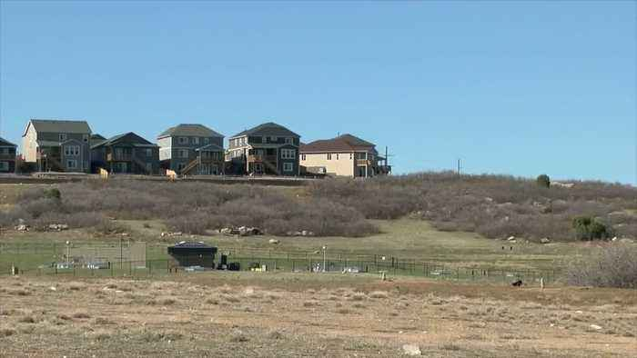 Castle Rock neighborhood fighting to prevent nearby apartment complex construction