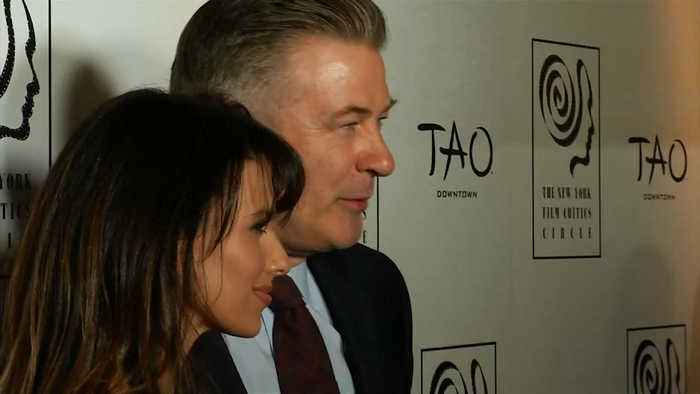 Hilaria Baldwin 'doing well' after miscarriage heartache