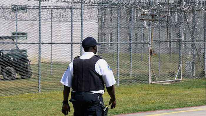 Why Voters Need To Consider The Question Of Felons' Right to Vote