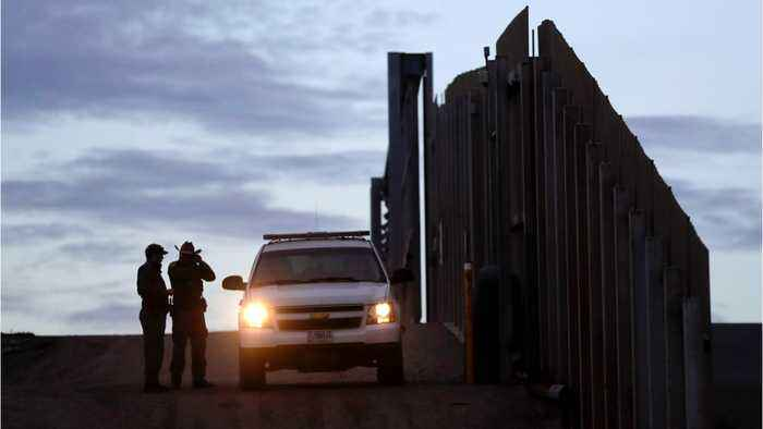 Massachusetts Judge Faces Federal Charges For Blocking Immigration Arrest