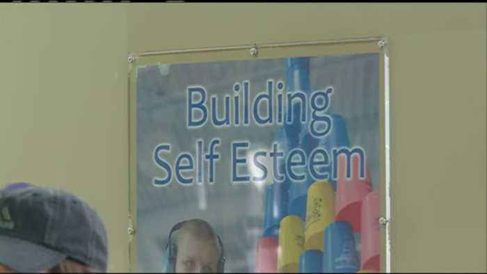 New program is helping kids with autism gain their independence