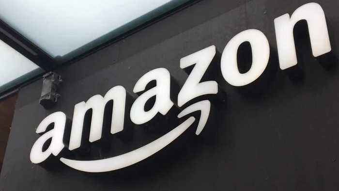 Amazon Promises One Day Prime Shipping