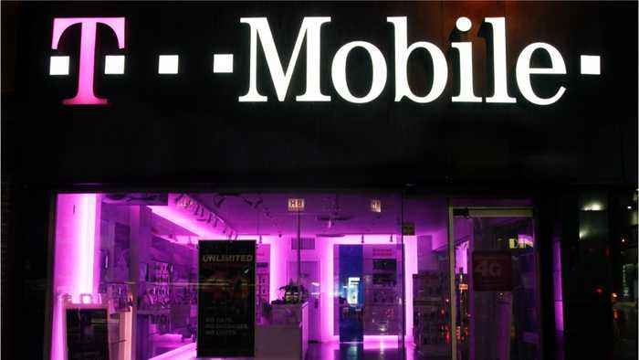 New Research Shows Why the Sprint/T-Mobile Merger Could Be a Disaster for Your Wallet