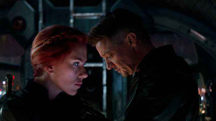 'Avengers: Endgame' Defeats 'Star Wars: The Force Awakens' Opening Day
