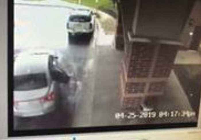 Boy Saves Sister From Carjacking in Southwest Ohio