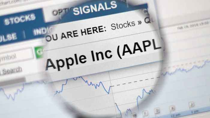 What Investors Need to Know About Apple Going Into the Second Half of 2019