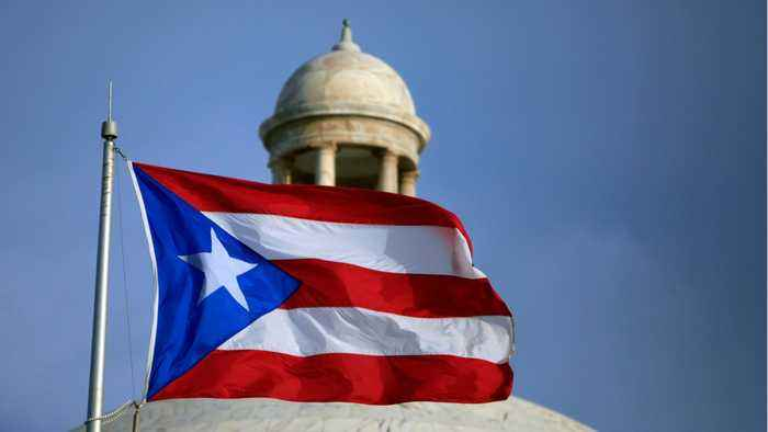 Puerto Rico's Assigned Financial Board Looks To Beat Statue Of Limitations