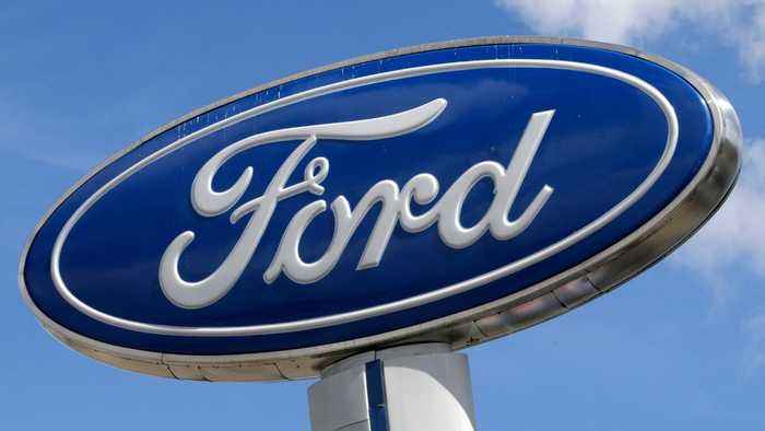 Ford Announces New Initiatives To Boost Customer Experience