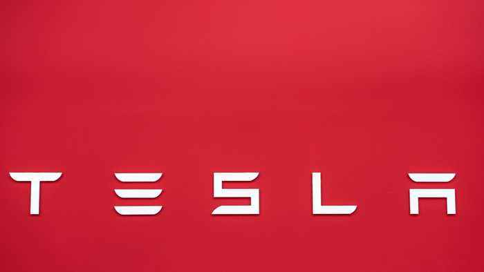 Tesla Tariff Exemption Bid Rejected