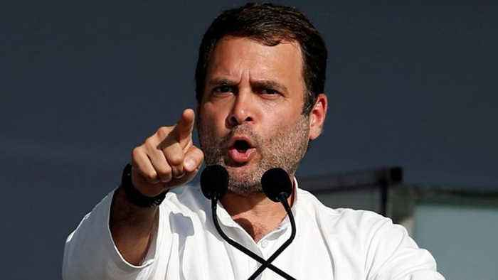 Rahul Gandhi slams PM Modi , says Indian Army is not personal property of PM Modi | Oneindia News