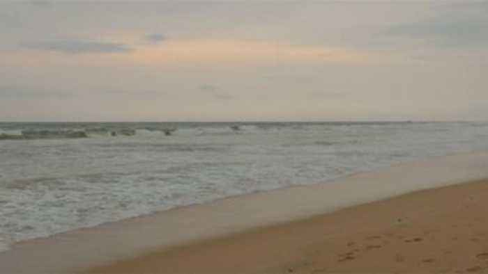 Sri Lanka tourism industry in tatters after attacks