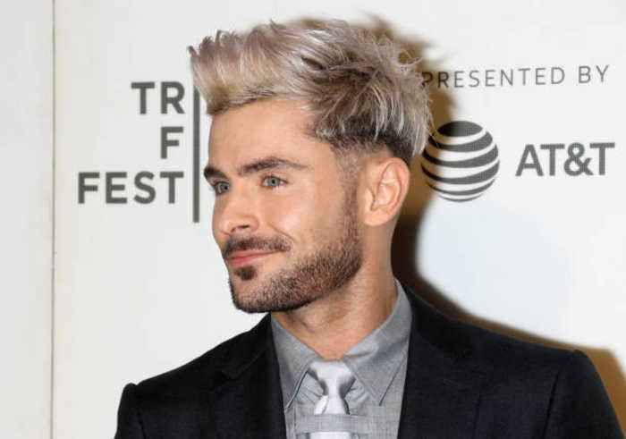 Zac Efron 'learned the hard way' about friends