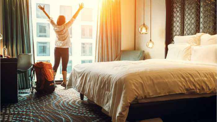 What To Do After Hotel Check In