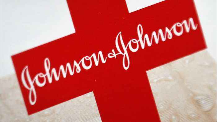 J&J To Pay Roughly $1 Billion To Resolve Hip Implant Lawsuits